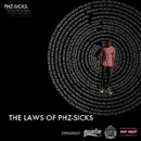 phz-sicks-laws-of-phz-sicks-01151002