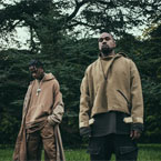 2015-10-30-travis-scott-kanye-west-piss-on-your-grave-video