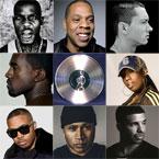 2015-10-14-rappers-platinum-albums-hip-hop-history