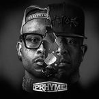 prhyme-is-all-thats-right-with-hip-hop