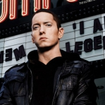eminem-is-a-dope-rapper