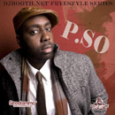 pso-djbooth-freestyle-0216112