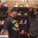 dj-quiz-interviews-stalley-02231102