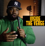 2015-04-29-raekwon-criminology-lyrics-video