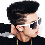 2015-3-30-rap-monster-south-korea