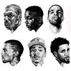 2015-05-04-rap-power-rankings-april