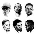 2015-08-19-rap-power-rankings-august