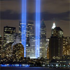 rap-remembers-9-11