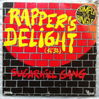 2016-04-27-sugar-hill-gang-rappers-delight-dark-history
