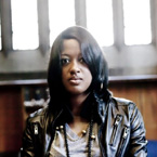 how-a-music-video-made-treatment-rapsody