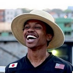 five-questions-with-raury