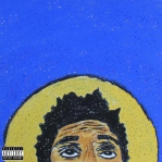 raury-indigo-child-drive-review