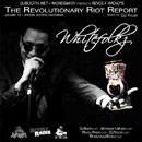 revolt-radio-12-0406111