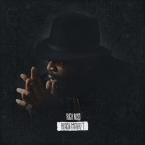 2015-12-04-rick-ross-black-market-album-review