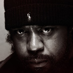 2015-08-19-sean-price-songs-in-the-key-of-price-album