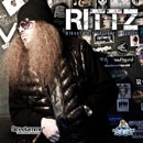 rittz-djbooth-freestyle-0214111