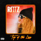 2016-05-06-rittz-top-of-the-line-album-review