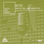 2016-05-03-rittz-bless-the-booth