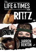 rittz-life-times-tour-1031131