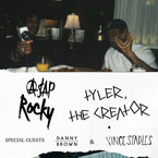 2015-08-05-asap-rocky-tyler-the-creator-co-headlining-fall-tour
