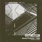 2016-04-07-rome-fortune-villa-hypnotism