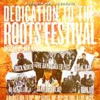 dedication-roots-0615121