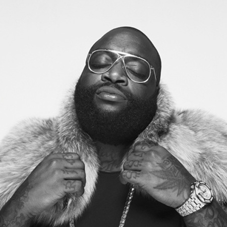 "The Best & Worst Rap Lines From Rick Ross' ""Mastermind"""