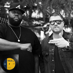 2015-12-10-botb-indie-hop-hop-rtj-close-your-eyes