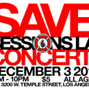 save-sessions-11281101