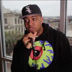 2015-06-18-skyzoo-video-interview-part-2