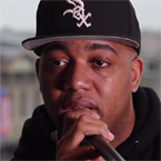 2015-06-17-skyzoo-djboothtv-interview