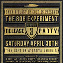 808s-experiment-release-party-05051101