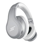 50-cent-headphone-giveaway-0820132