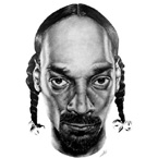 2015-05-08-snoop-dogg-bush-album-sell-out