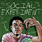 "The Social Experiment ""Surf"" Into The Future (Take 2 Album Review)"