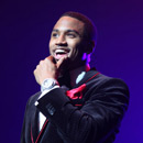 trey-songz-angels-with-heart-concert-11281101