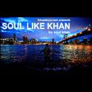 soul-like-khan-1117107