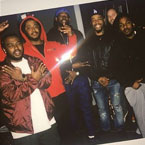 2015-08-28-from-surf-to-tpab-music-enters-the-age-of-the-squad