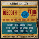 djbooth-sxsw-showcase-0222121