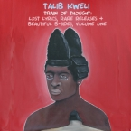 2015-07-08-talib-kweli-releases-surprise-album-of-b-sides-rarities