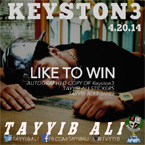 win-swag-pack-from-tayyib-ali