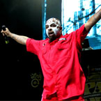 2015-07-27-tech-n9ne-helps-fan-with-brain-injury-learn-to-speak-again