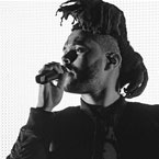 2015-09-09-the-weeknd-number-1-album