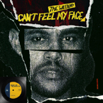 2015-12-09-botb-rb-pop-the-weeknd-cant-feel-my-face
