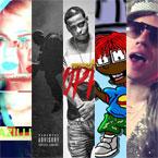 2016-04-07-worst-hip-hop-songs-2016