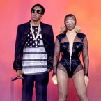 2015-09-30-jay-z-tidal-one-million-subscribers