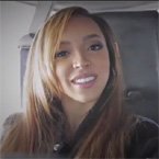 tinashe-aquarius-video-interview