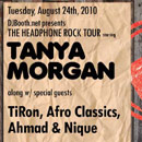 tanya-morgan-la-showcase-0820101