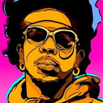 2015-10-13-conversation-trinidad-james