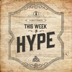 2015-05-15-this-week-in-hype-podcast-freeway-interview
